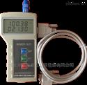 數字溫濕度大氣壓力表手持式壓力計可以過檢