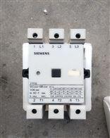 西门子接触器3TF5022-0F0 110A AC110V