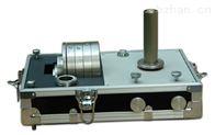 廠家直銷浮球壓力計 Y047