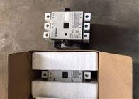 西门子接触器3TF4944-0F0 85A AC110V