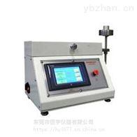 HY-768B线性磨耗仪工厂直销 一手货源公司