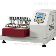 HY-603-II密封条植绒耐磨试验机大量供应
