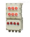 訂制BXM(D)-4配電裝置BXM(D)-4配電箱