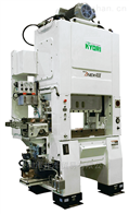 ANEX-15H進口日本NIDEC旗下自動沖壓機