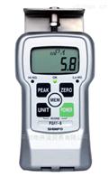 FGRT-1日本原產NIDEC品牌立體聲測試器
