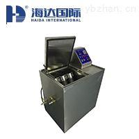 HD-W805水洗色牢度测试仪