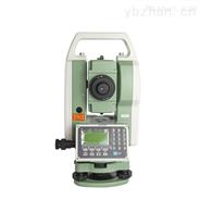 苏州一光RTS160系列小型化全站仪