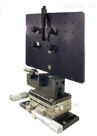 FGTT-10-90銷售日本NIDEC旗下測試用治具