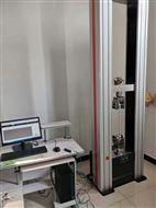 金属线材拉力试验机