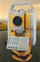 苏州一光 RTS902G全中文数字键全站仪