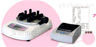 TNP-0.5P進口日本NIDEC旗下打印機輸出扭矩計