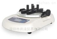 TNJ-2井澤代理日本NIDEC旗下數字扭矩計