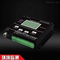RS-ZF-ETH高清网络视频字符叠加器通用温湿度监测系统