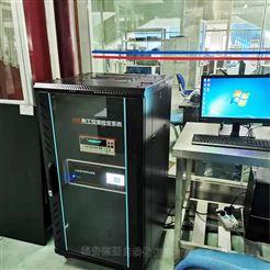 DTZ-01高精度热电偶热电阻自动检定校准系统