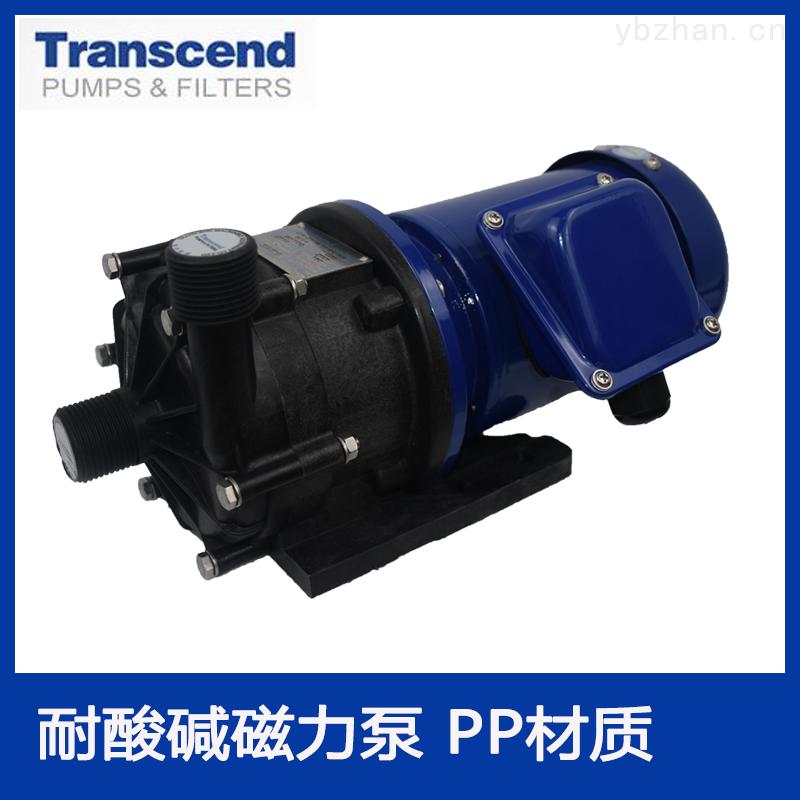 CX-梧州耐酸堿磁力泵安裝,創升有訣竅