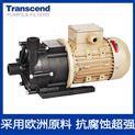 攀枝花耐酸堿磁力泵,連續電鍍選擇創升