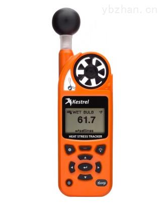 气象风速仪NK-5400