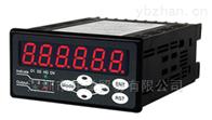 DT-601CG日本原裝NIDEC品牌可逆運算計數器