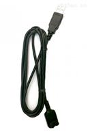 NK0785Kestrel5系列 USB传输线