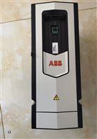 ABB变频器ACS880-01-02A4-3