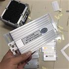 加热器 JRD-S  220/500W