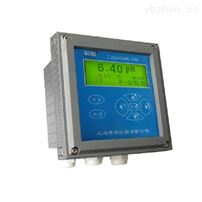 PHG-2081型工业ph计价格