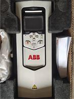 ABB变频器ACS880-01-025A-3