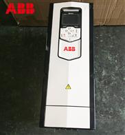 ABB变频器ACS880-01-145A-3