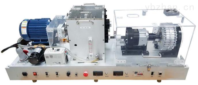 PT520-汽车变速箱试验台架