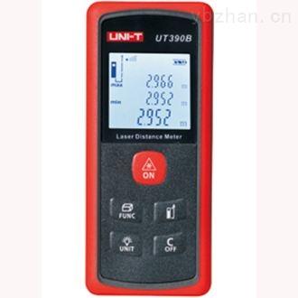 手持激光红外线测距仪-三级承装设备