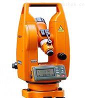 光学经纬仪-五级承修工具设备