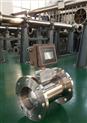 LWQ-100氣體渦輪流量計安裝說明