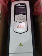 ABB变频器ACS880-01-014A-5
