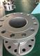 DN800孔板流量计说明