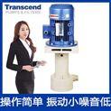 耐酸碱槽内立式泵,创升专业污水处理设备