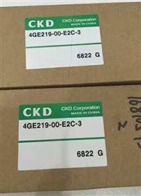 4GD310-08-B-3日本CKD线性滑台气缸电子参数
