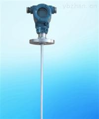 JL-HSB射频电容液位计