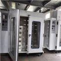 大型電子老化試驗箱
