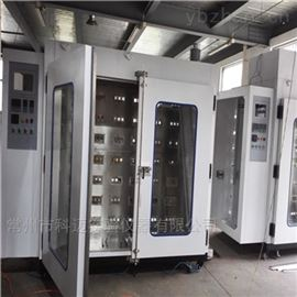 KM-HW-130B大型电子老化试验箱