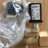 德國BURKERT氣體流量控制器,134251流量計