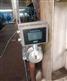 DN50氣體腰輪流量計