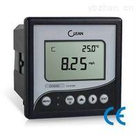 CLEAN DO5000美国科霖CLEAN全能型溶解氧控制器