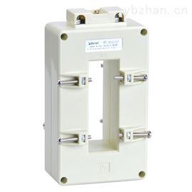 AKH-0.66P保护型互感器
