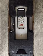 ABB变频器ACS880-01-075A-2