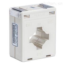 AKH-0.66G-40II计量型电流互感器