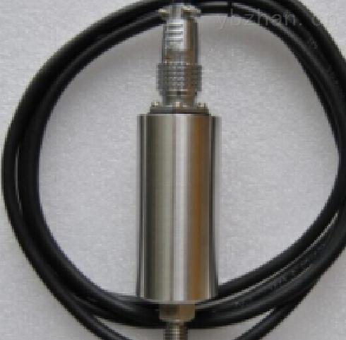 高温型压电式振动速度传感器ST-3
