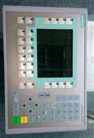 6AV6 643-0BA01-1AX0-德國操作麵板售後維修