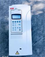 ABB变频器ACS800-11-0070-5+P901