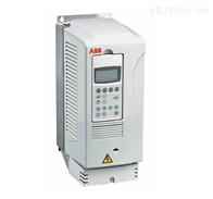 ABB变频器ACS800-11-0070-7+P901