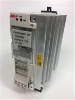 ABB变频器ACS55-01E-01A4-2现货